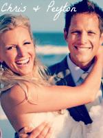 Chris & Peyton Lambton - Bachelorette - Bachelor - BP - Discussion - Page 4 Hey10