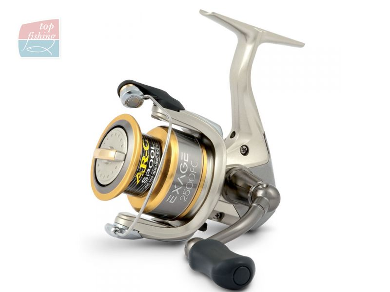 Quel est votre moulinet préféré pour les pêches finesses? Moulin12