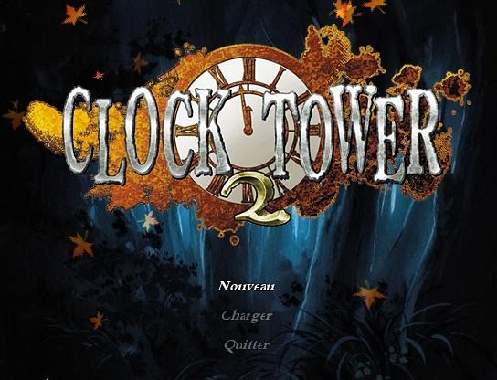 [Vx-Ace] Clock Tower 2[pause à durée indéterminée] - Page 2 2012-013
