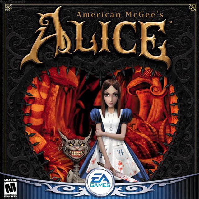 Jeux-vidéos du moment Alicpc10
