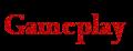 [Projet Halloween]Outbreak : Epidémie [Vx-Ace] Scanar17