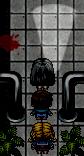[Projet Halloween]Outbreak : Epidémie [Vx-Ace] Scanar22
