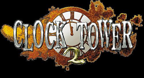 [Vx-Ace] Clock Tower 2 Title_10