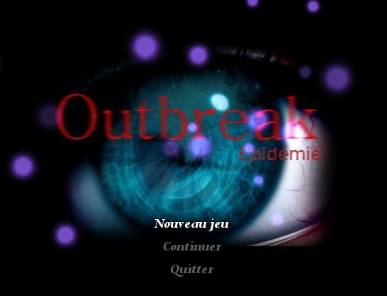 [Projet Halloween]Outbreak : Epidémie [Vx-Ace] Titre10