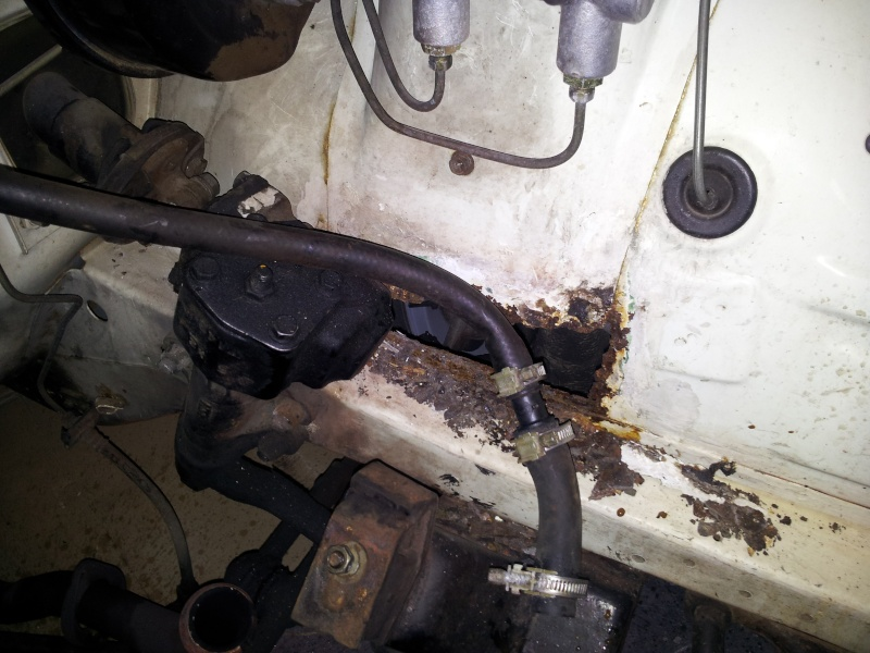 Mon coupé Datsun 120Y - Page 3 2012-010