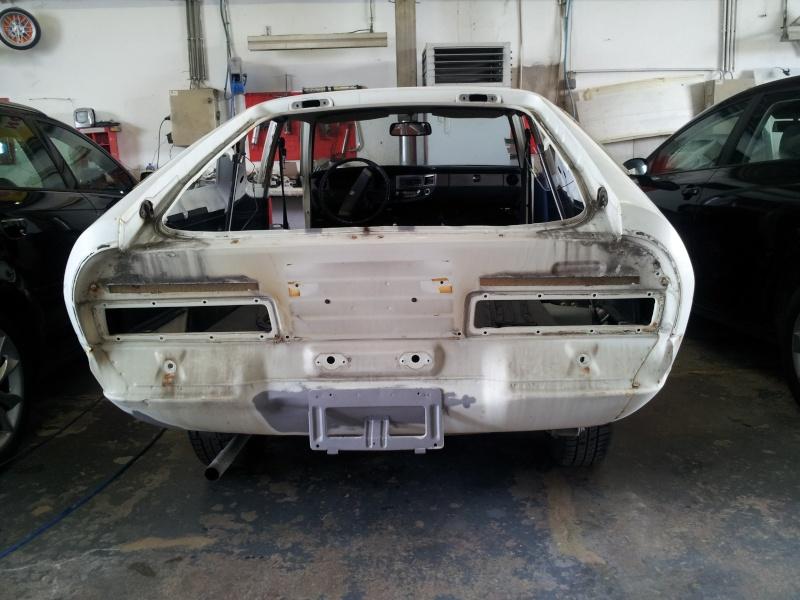 Mon coupé Datsun 120Y - Page 3 2012-017