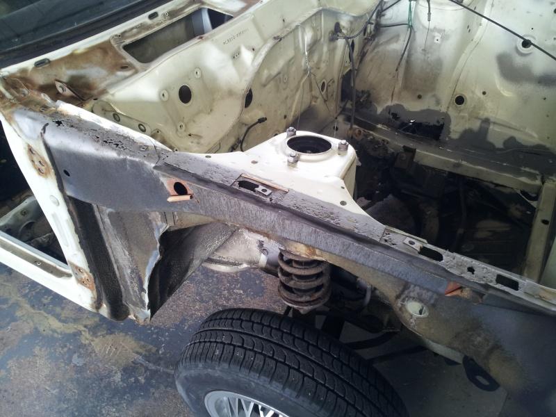 Mon coupé Datsun 120Y - Page 3 2012-019