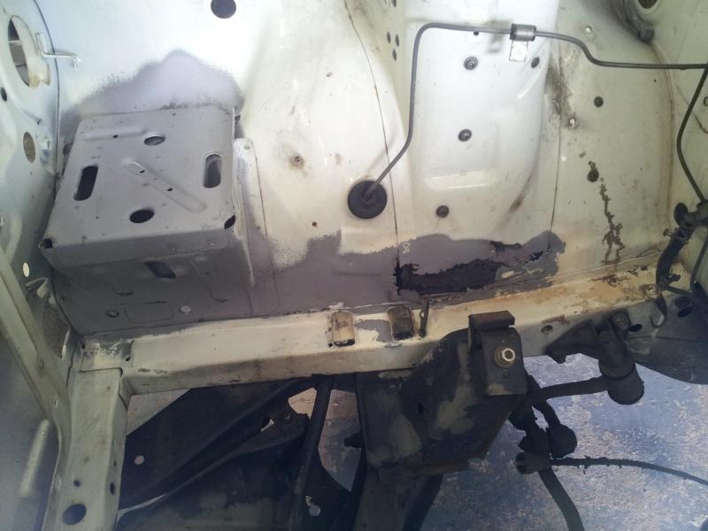 Mon coupé Datsun 120Y - Page 3 2012-020