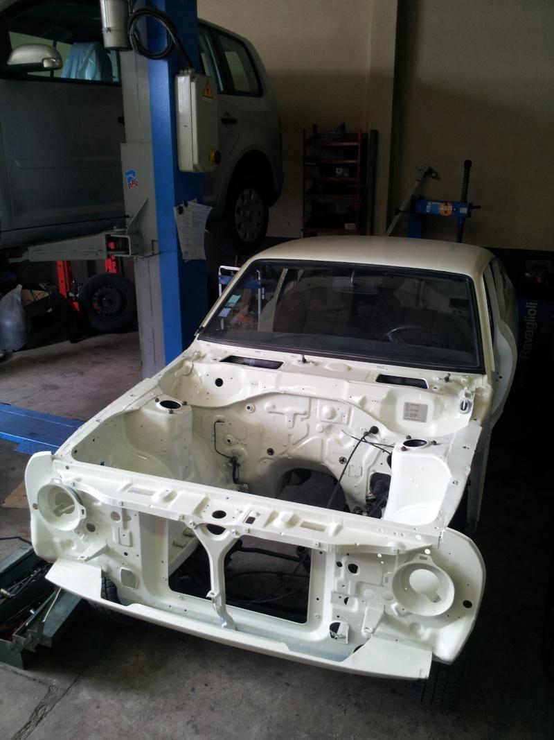 Mon coupé Datsun 120Y - Page 4 2012-054