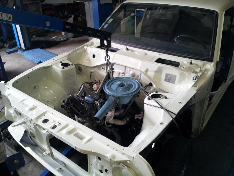 Mon coupé Datsun 120Y - Page 4 2012-056