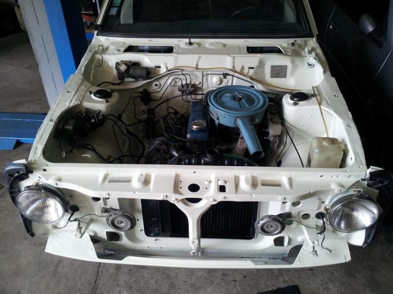 Mon coupé Datsun 120Y - Page 5 2012-058