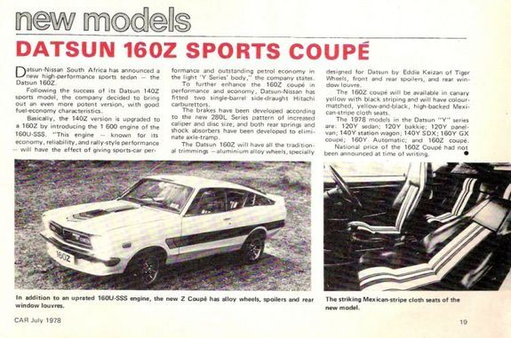 TOPIC OFFICIEL DATSUN 120Y B210 [SUNNY] - Page 3 25468210