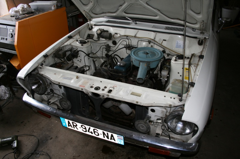 Mon coupé Datsun 120Y - Page 3 Img_4219