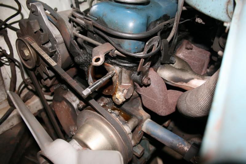 Mon coupé Datsun 120Y - Page 3 Img_4220