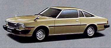[MAZDA 121] Une nouvelle Mazda 121 sur le forum! - Page 3 Olio_110