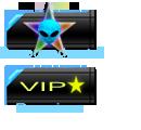 Super-Moderator & VIP PREMIUM
