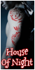 The House Of Night {Afiliacion Normal} B1a10