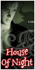 The House Of Night {Afiliacion Elite} B1c10
