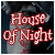 The House Of Night {Afiliacion Elite} B2a10
