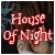 The House Of Night {Afiliacion Elite} B2b10