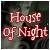 The house of night {Afiliacion Elite} B2c10