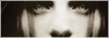 Cut off that hair, girl {Thomas Lionheart} Banner10
