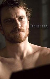 Joshua N. Western
