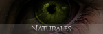 Naturales# Milicia# General