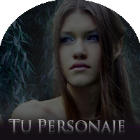 Oficinas Blackspirit Person10
