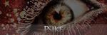 Psike~Miembro del consejo
