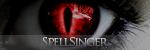 Spellsinger~ Fuego