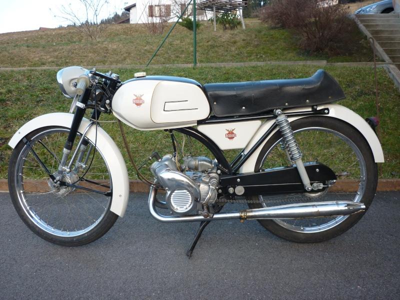stikers flandria P1010611