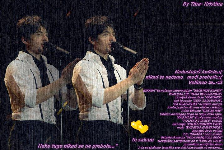 Vase slike - Page 4 26483110