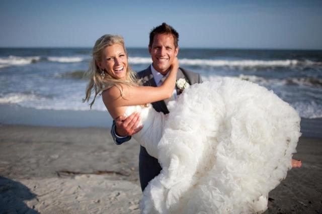 Chris & Peyton Lambton - Bachelorette - Bachelor - BP - Discussion - Page 3 55446512