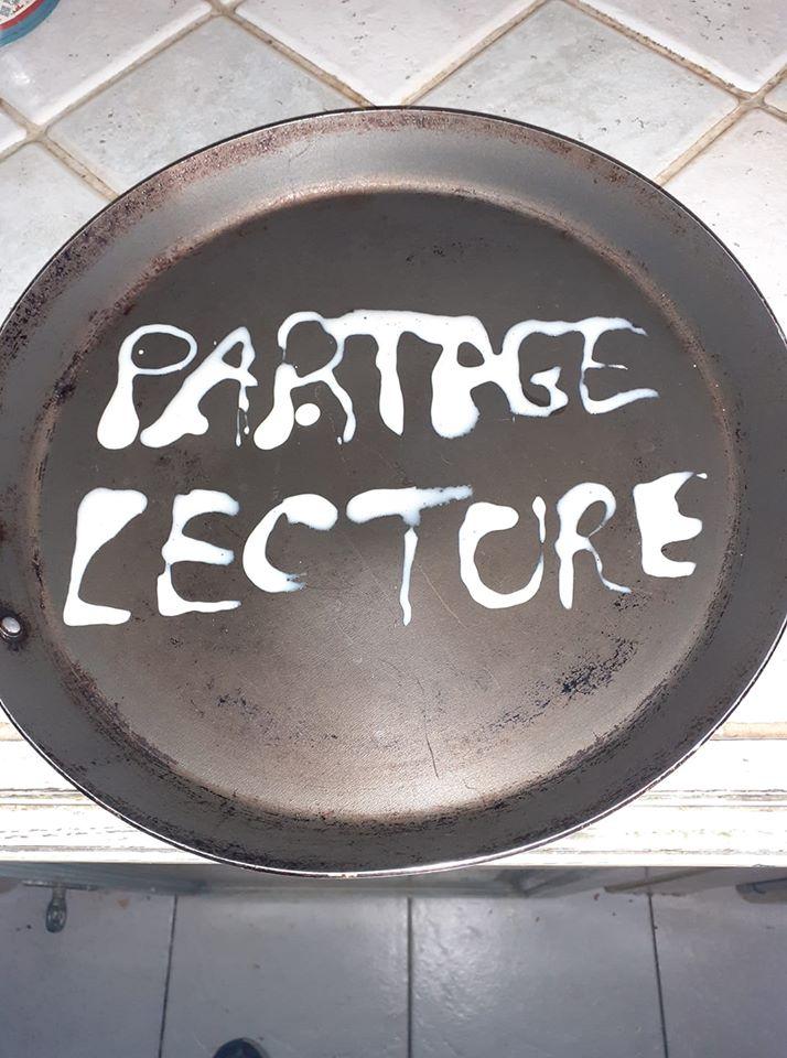 """A vos appareils photos: mettre en scène les mots """"Partage Lecture"""" !!!!!! - Page 7 84074810"""