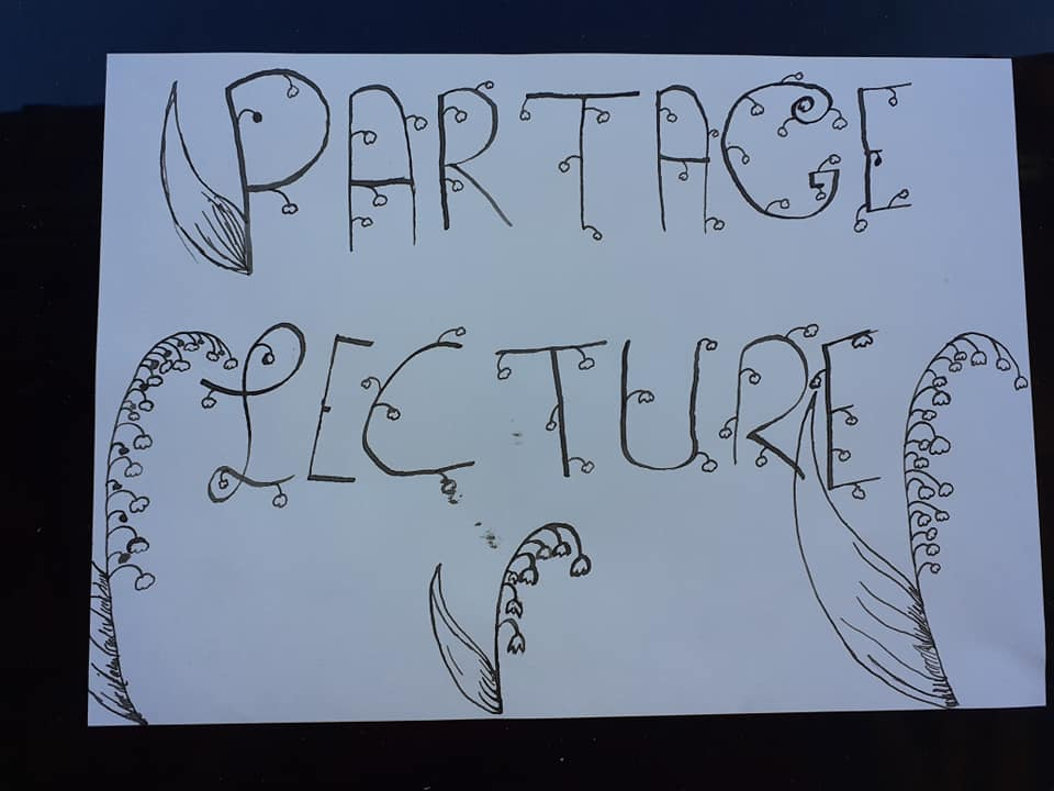"""A vos appareils photos: mettre en scène les mots """"Partage Lecture"""" !!!!!! - Page 7 95172310"""