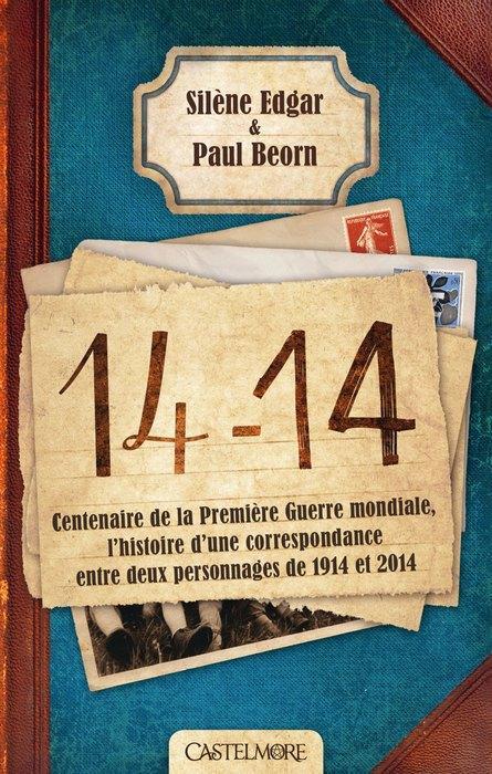 [ Edgar, Silène & Beorn, Paul ]  14 - 14   Cvt_1410