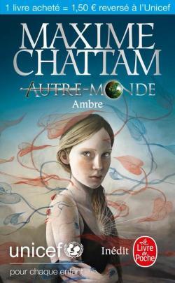 [ Chattam, Maxime ] Ambre Cvt_am10