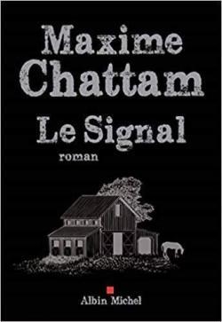 [Chattam, Maxime] Le Signal  Cvt_le10