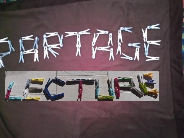 """A vos appareils photos: mettre en scène les mots """"Partage Lecture"""" !!!!!! - Page 8 Img_2010"""