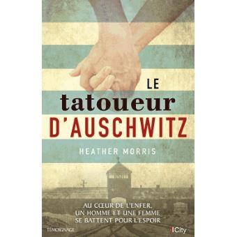 [Morris, Heather] Le tatoueur d'Auschwitz  Le-tat10