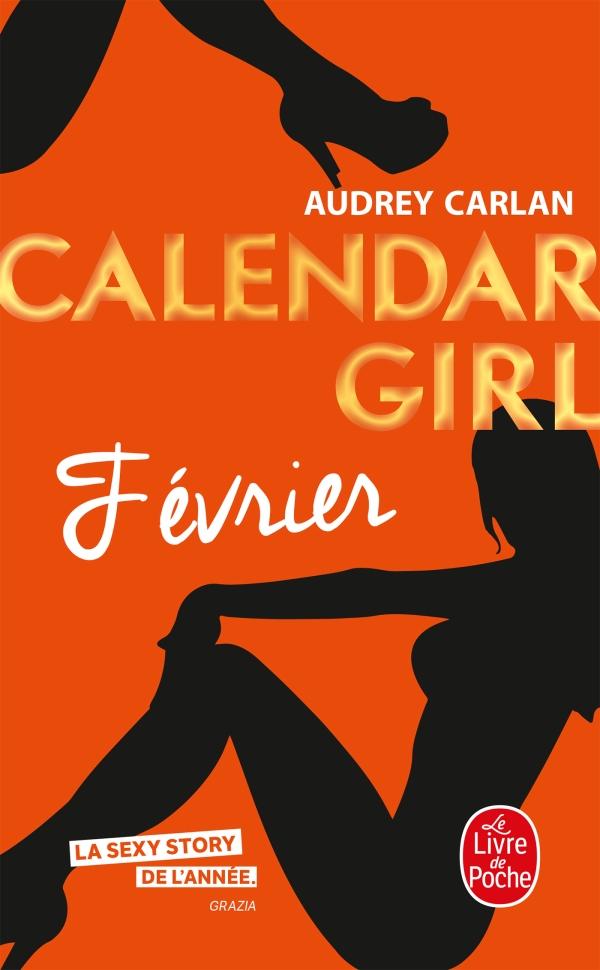 [Carlan, Audrey] Calendar girl  R_jfif10