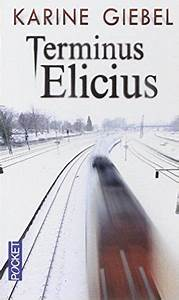[Giebel, Karine] Terminus Elicius Thermi10
