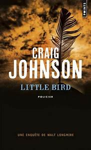 [Johnson, Craig] Little Bird Thlitt10