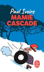 [Ivoire, Paul] Mamie Cascade Tzolzo10