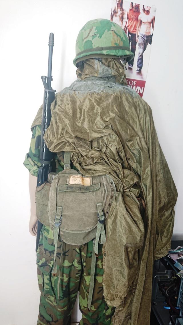 Poncho US DSA 73 Dsc_0016