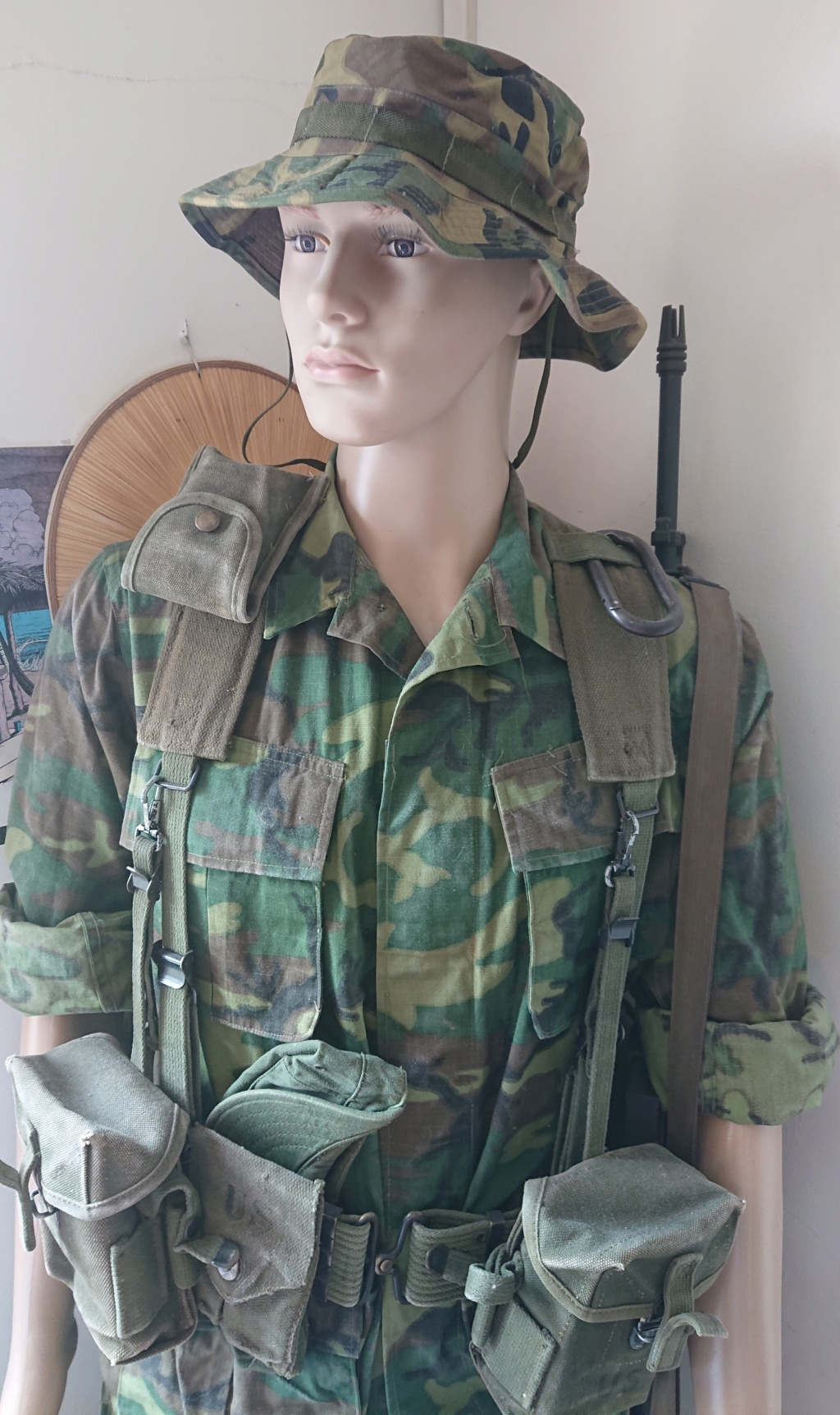 Mannequin ERDL fin de conflit Dsc_0411