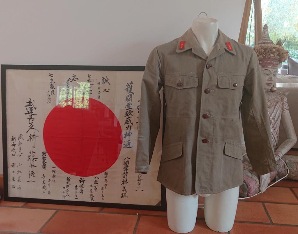 Hinomaru Yosegaki  Dsc_1411