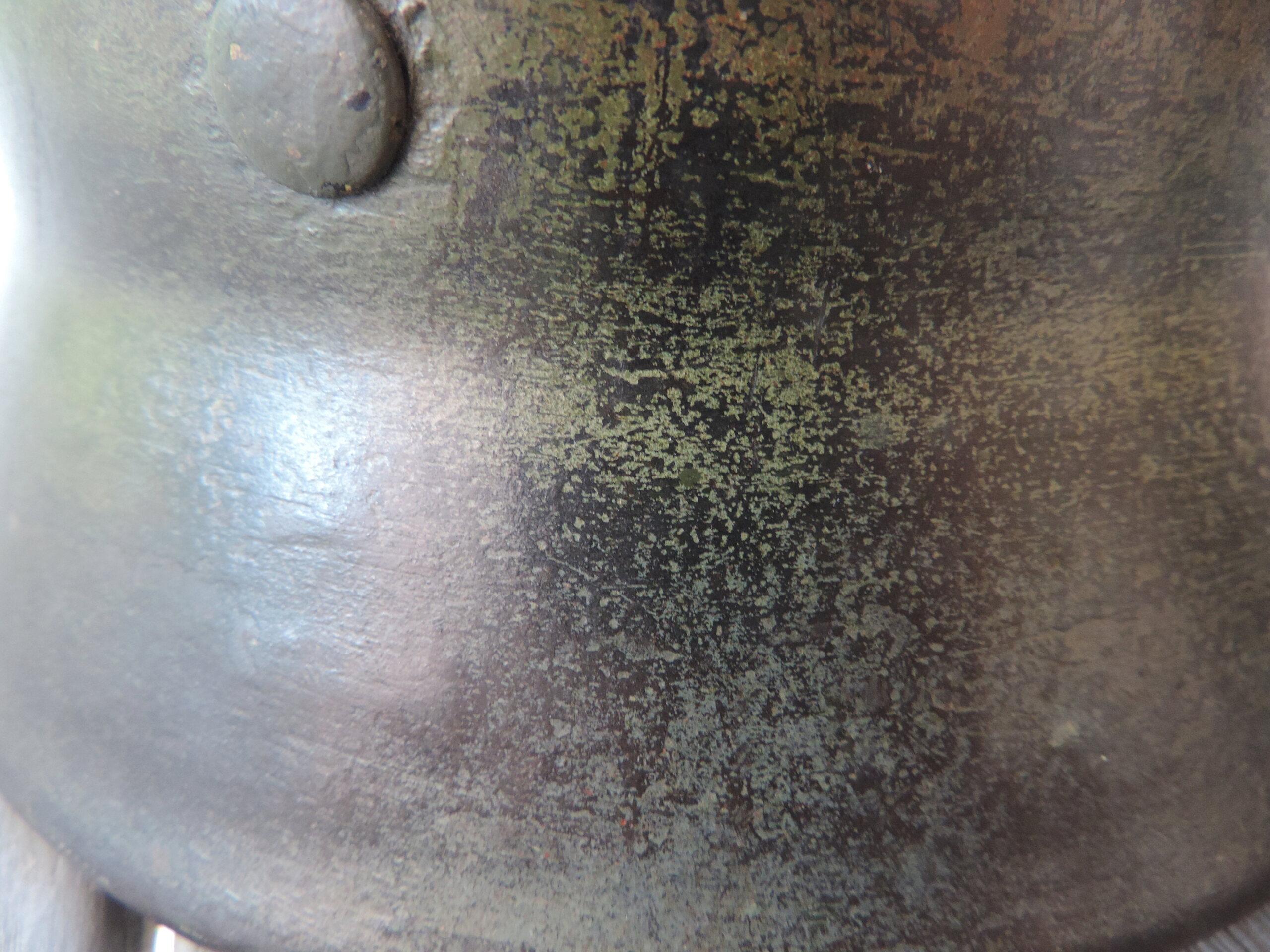 Casque allemand Camo Dscn0011
