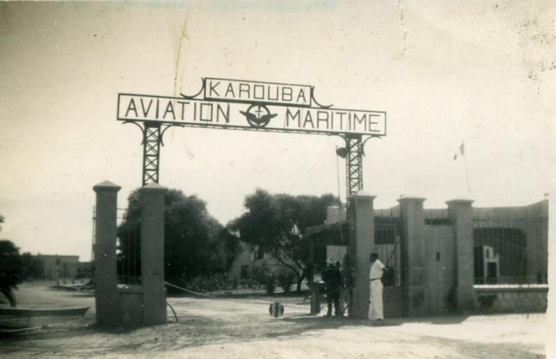 [LES B.A.N.] KAROUBA - Page 9 Ban_ka10